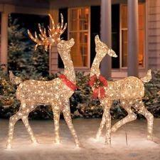 Decoración de Exteriores, Navidad