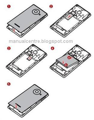 samsung usb wiring diagram  samsung  free engine image for