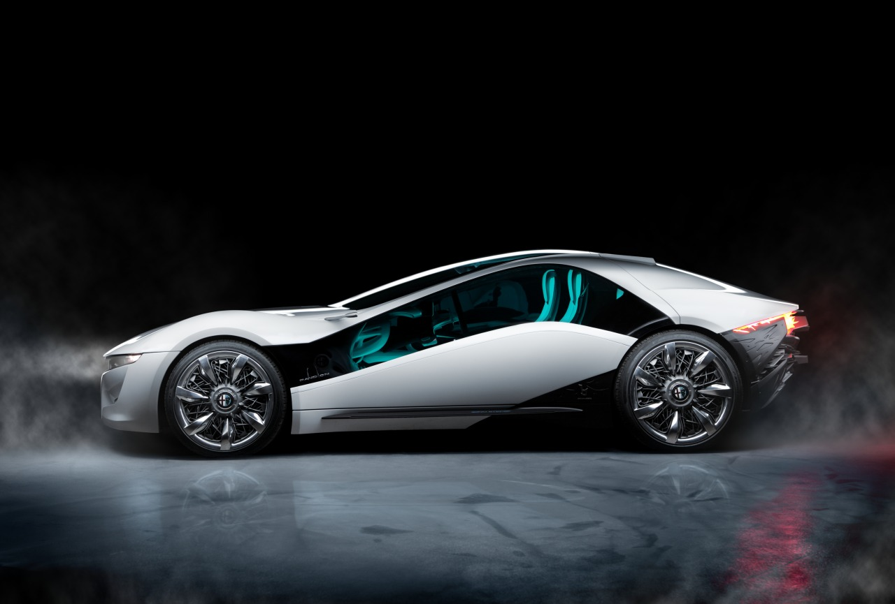 2010 alfa romeo pandion concept auto cars concept. Black Bedroom Furniture Sets. Home Design Ideas
