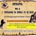 Vem aí a 1ª Cavalgada da Escola 30 de Maio em Adustina-BA