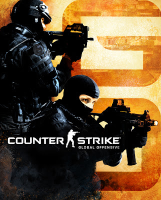 download Counter-Strike: Global Offensive Full Version PC Game