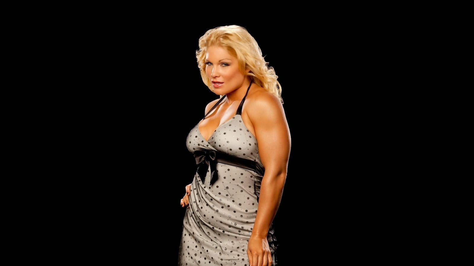 beth phoenix wwe - photo #21