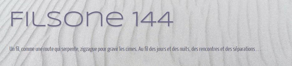 Filsone 144