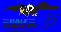 Half Fanatics. Member #4695