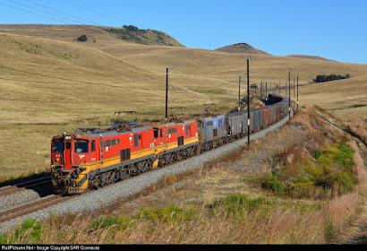 RailPictures.Net (605)