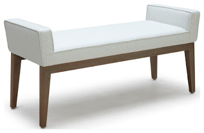 Benches for Bedrooms