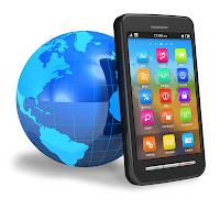 En çok satılan dokunmatik-akıllı telefon fiyatları (Hepsiburada:23/2/2013)