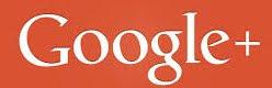 Siga-nos no Google+