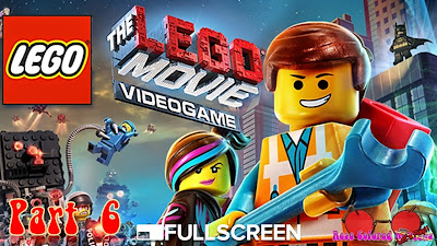 The Lego Movie raked in $468.1 million at the box office