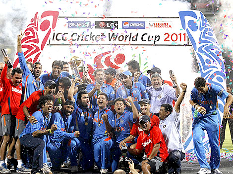 cricket worldcup 2011 in hindi Create your own free website today webs better websites made simple create your own free website today create your own free website today.