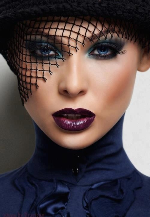 new fashion trends makeup trends summer 2015