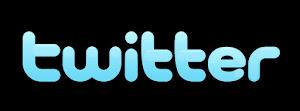 Sigue a José Bonilla en Twitter