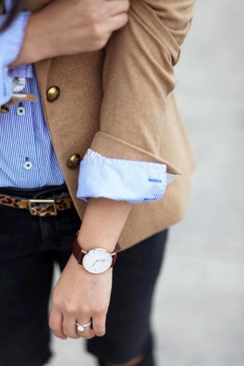 kobiety, styl zycia, streetstyle, style, stylowy, w stylu