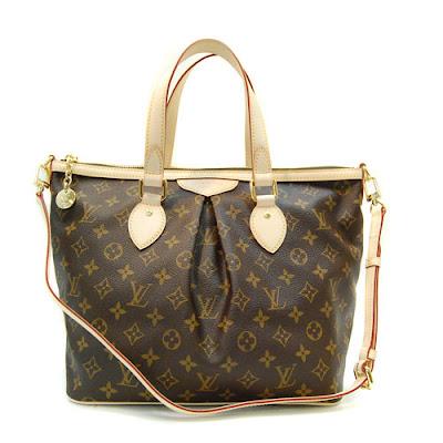 Brand Name Handbags