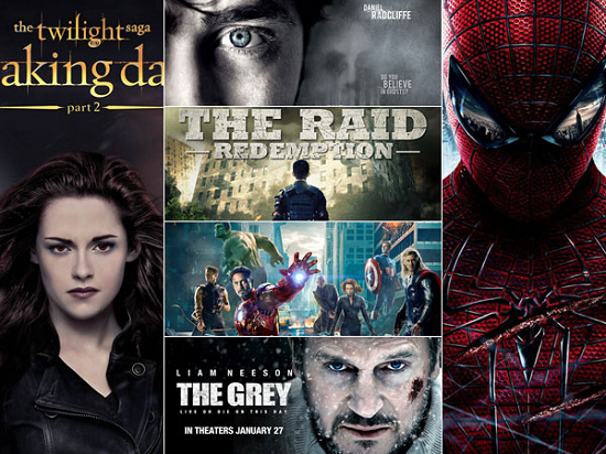 best film sites to watch streaming pictures without paying survey