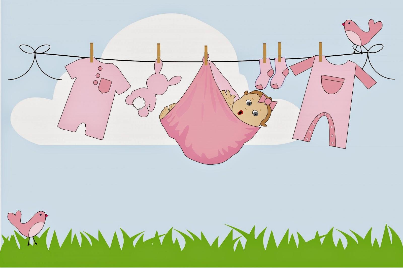How To Know Baby Gender in Urdu Symptoms of Baby Boy In Pregnancy ...