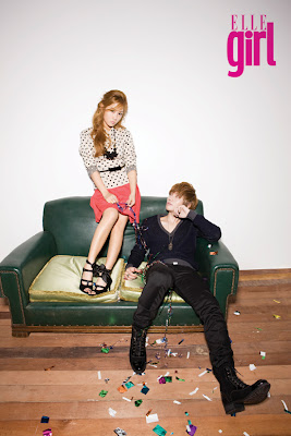 Boyfriend, Sistar y K.Will para ELLE Girl 20111117_starship2_artist