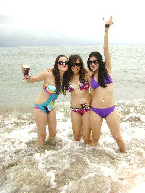 arabic-topless-in-beach-boobs-sckng-vdo-onlin