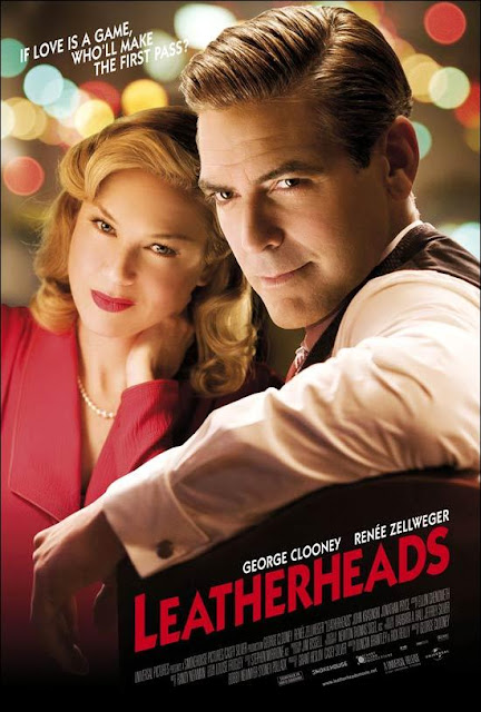 Leatherheads  [Latino]