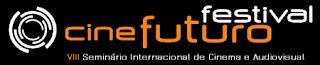 CineFuturo