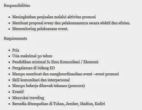 bursa-info-lowongan-kerja-tuban-januari-2014