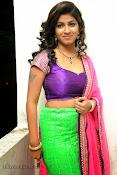 Geethanjali hot pics at Oka Roju Em Jarigindi-thumbnail-11