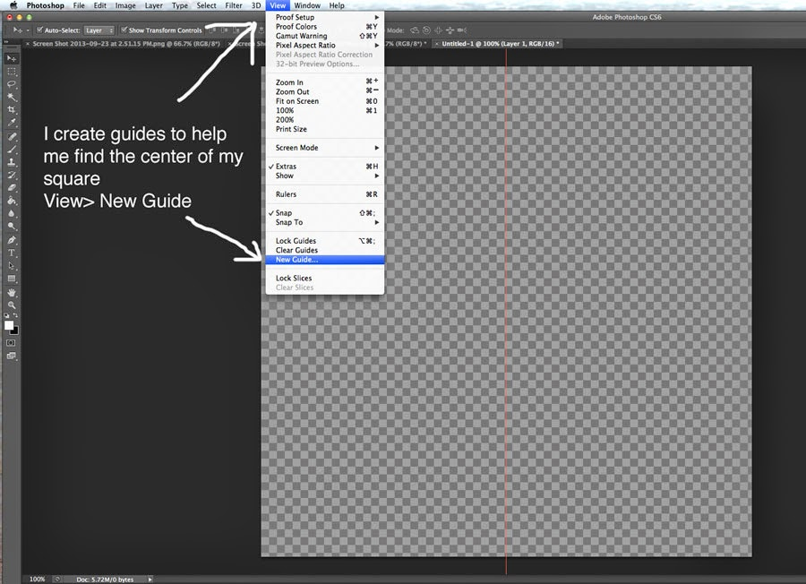 Lynda M Metcalf Making A Repeat Pattern In Photoshop CS40 Part 40 Enchanting How To Make A Pattern In Photoshop