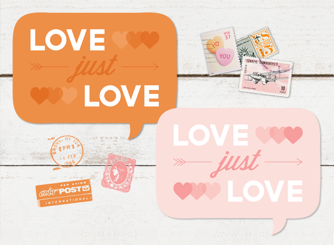 picture about Free Printable Valentine Cards for Husband referred to as No cost Printable Valentines Playing cards - A Spoonful of Sugar