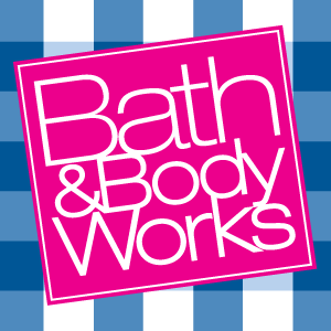 Bath And Body Works Logo Png