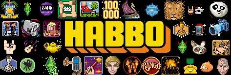 Habbo Fan Club