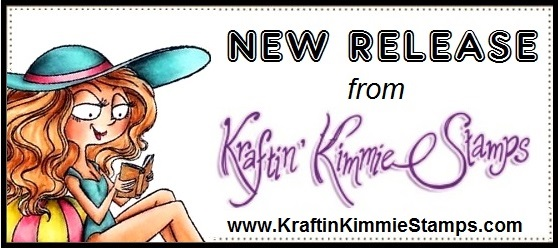 http://www.kraftinkimmiestamps.com/index.php?main_page=products_new