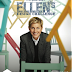 Ellen's Design Challenge on HGTV