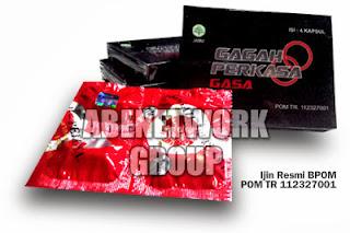 http://peluangusahabisnisonline1.blogspot.com/2013/12/obat-herbal-masalah-impotensi.html