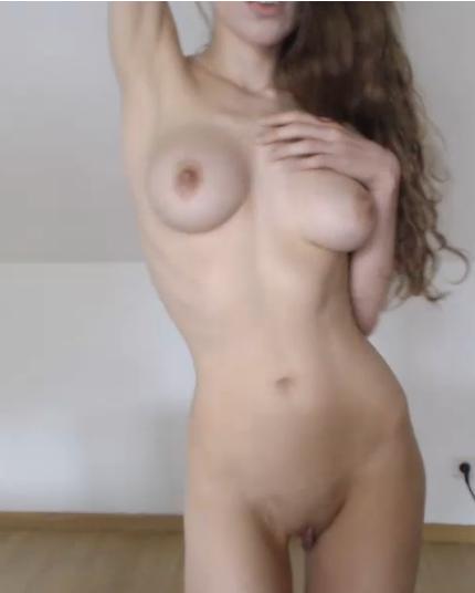pornocukspace