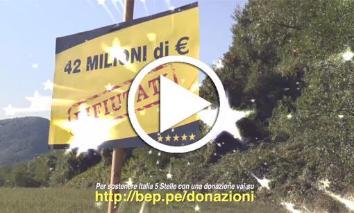 http://www.beppegrillo.it/2015/09/lofacciamosolonoi_linno_di_italia_5_stelle_2015.html