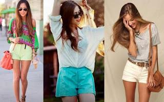 short_jeans_colorido_06
