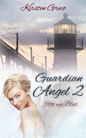 http://www.amazon.de/Guardian-Angel-Rot-wie-Blut-ebook/dp/B016PCR8LA/ref=sr_1_1_twi_kin_1?ie=UTF8&qid=1445180713&sr=8-1&keywords=guardian+angel+2+kirsten+greco