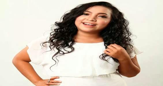Kisah cerita sejarah perjalan Yunita di Indonesian Idol 2014