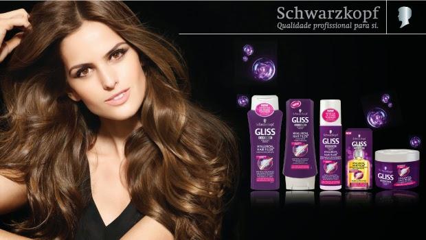 http://www.luxwoman.pt/gliss-hyaluron-sensacao-de-cabelos-ate-10-anos-mais-jovens/#more-39780