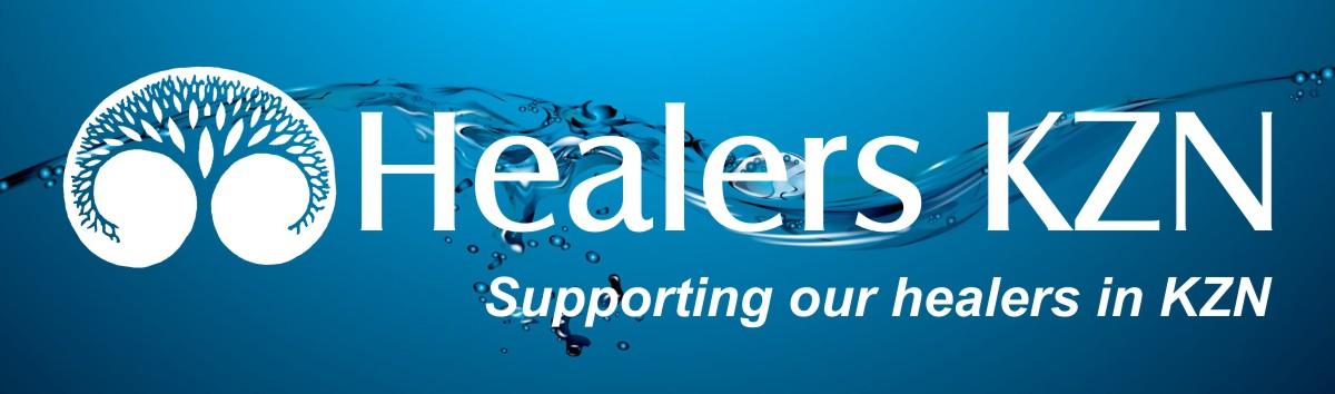 Healers KZN