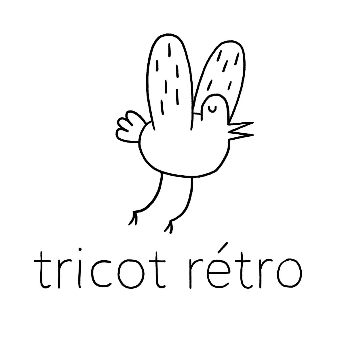 http://tricotretro.tictail.com/