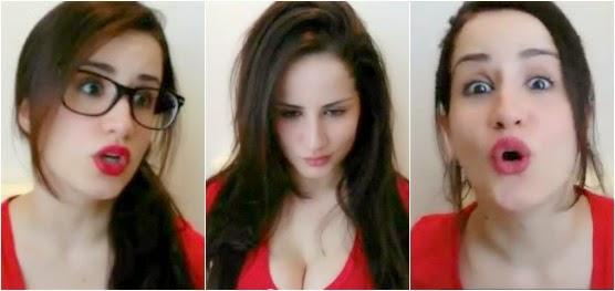 Juliana Selem
