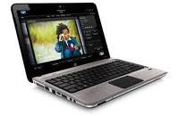 HP Envy 17, dm4t, dv5t, dv6t, dv7t select, G42, G72 Laptops Review