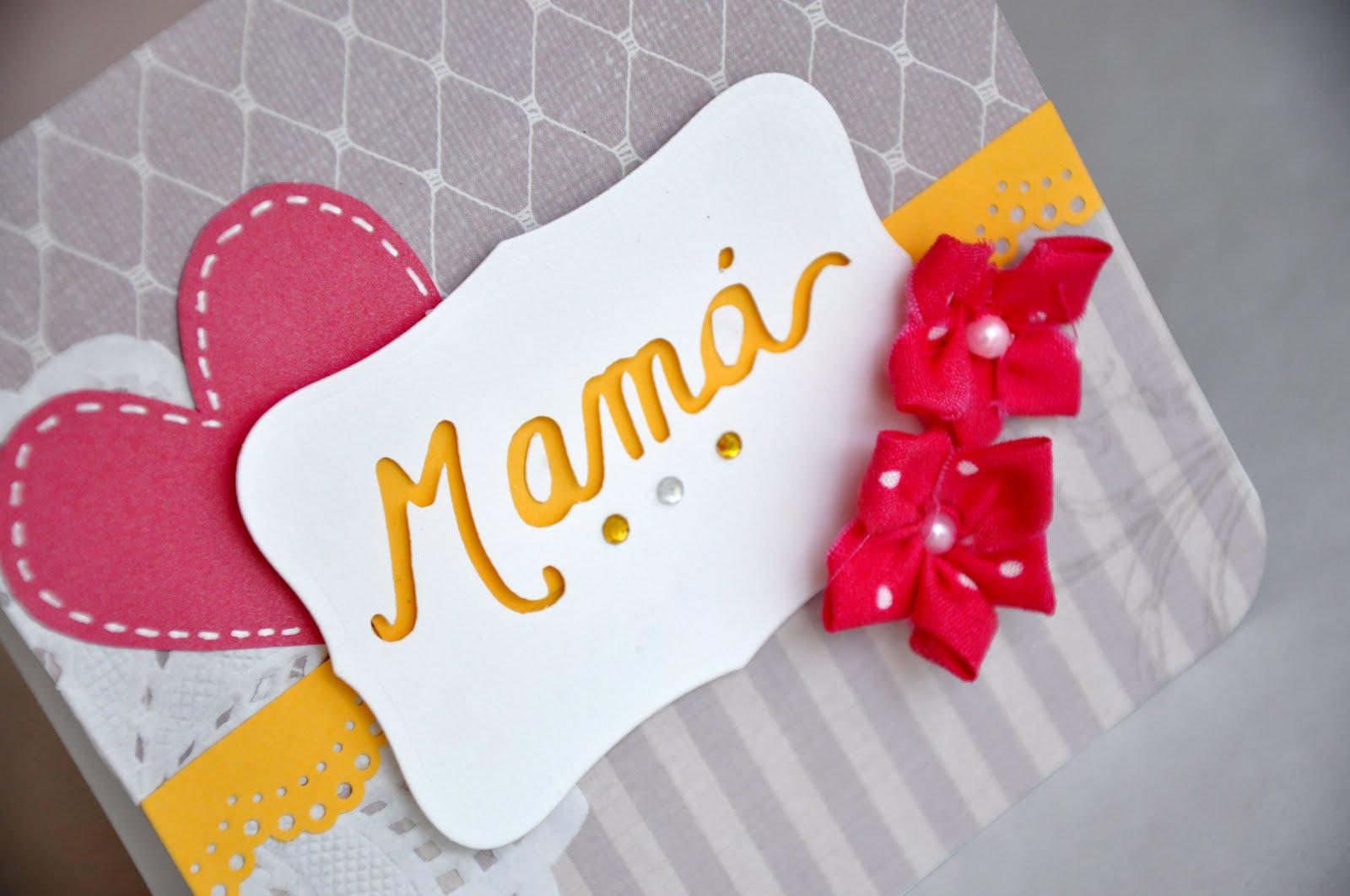 http://3.bp.blogspot.com/-SMZRPeH5Fqw/UYeAeif1AlI/AAAAAAAABiA/GdsEhQROjb0/s1600/mama.jpg