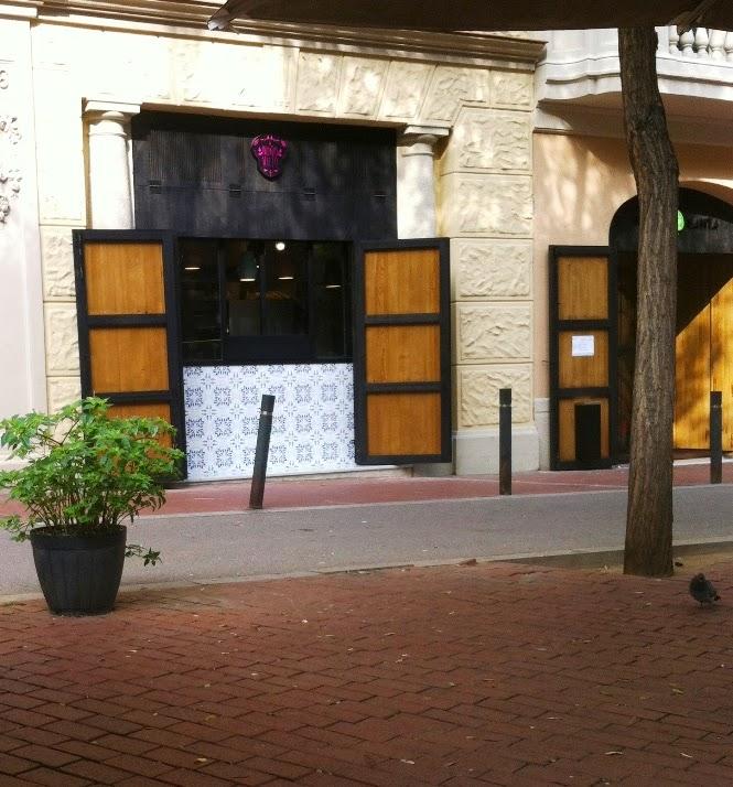 Nino-viejo-Barcelona