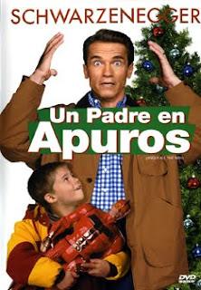 VER Un padre en apuros (1996) ONLINE ESPAÑOL