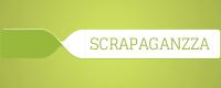 Participa de Scrapaganzza y gana premios
