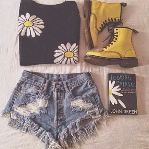 Latest Summer Outfits Ideas #29.