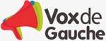 http://voxdegauche.fr/