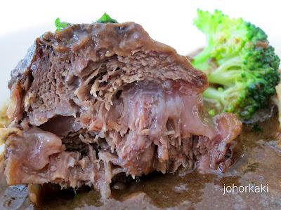 Beef-Cheeks-Johor-Bahru